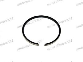 JAWA 125 PISTON RING 52.00X2.5