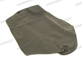 MZ/ETS 250 SEAT COVER