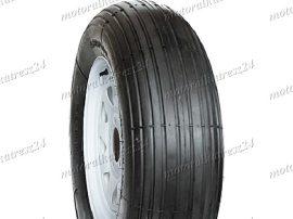 Mitas Ipari gumiabroncs 3,50-8 V5501 TT 4PR ipari gumi