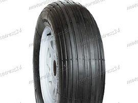 Mitas Ipari gumiabroncs 4,00-8 V5501 TT 4PR ipari gumi