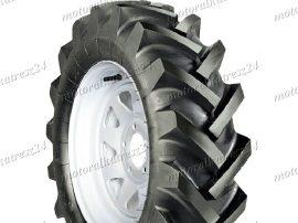 Mitas Mezőgazdasági gumi REIFEN 5,00-12 B12