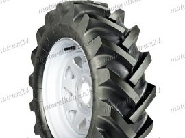 Mitas Mezőgazdasági gumi 5,00-12 B12 TT 4PR mezőgazdasági gumi